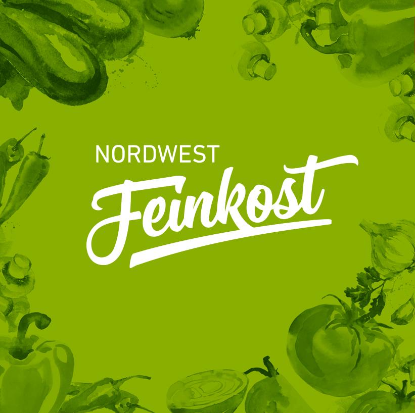 Nordwest_Feinkost_Logo_Facebook